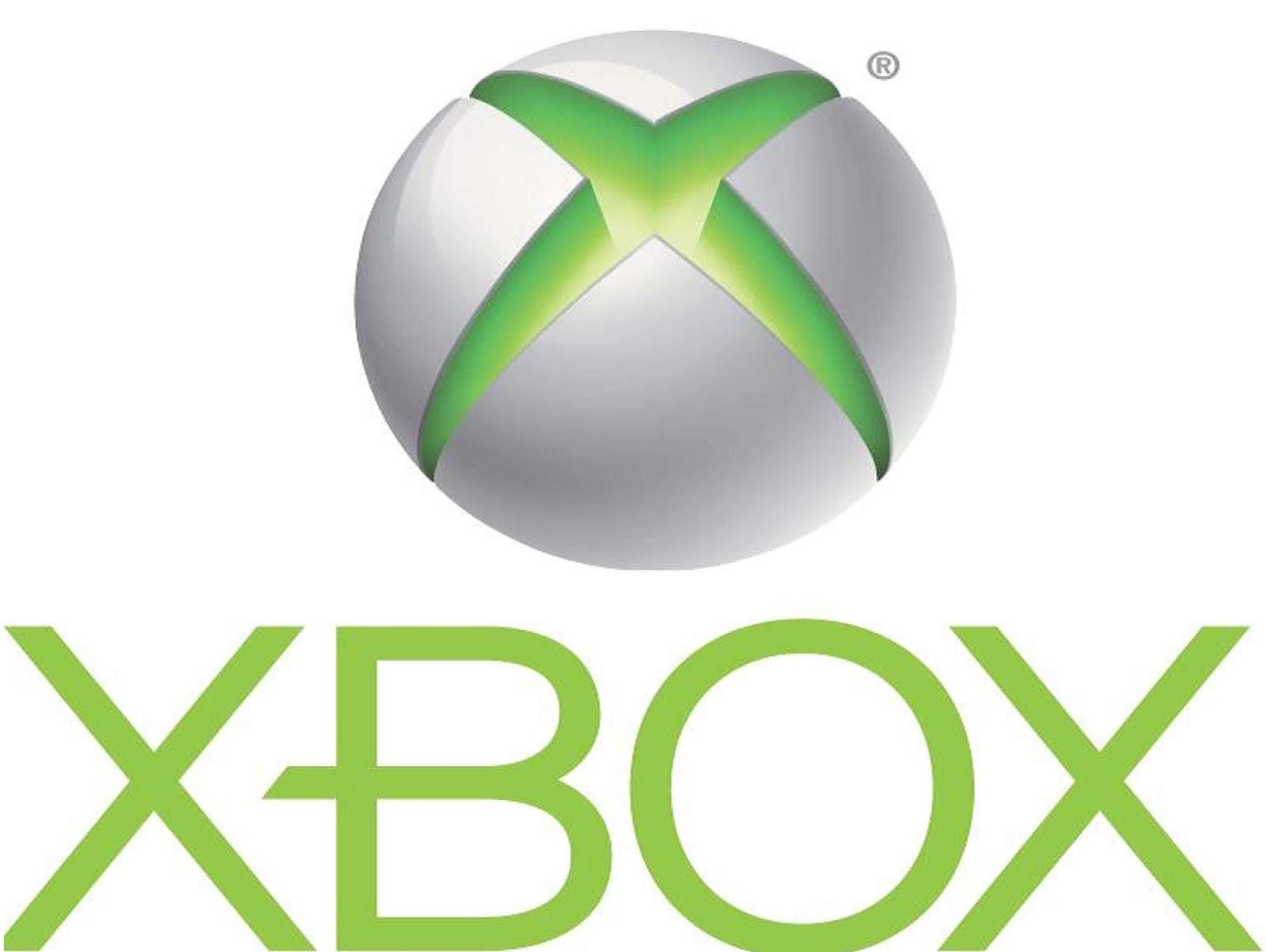 Upcoming Xbox Elite Controller V2