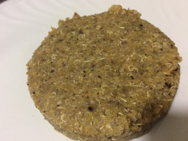 burger-quinoa-melanzane