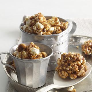http://www.delish.com/cooking/recipe-ideas/recipes/a12987/honey-caramel-corn-balls-recipe-opr1010/
