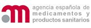 https://www.aemps.gob.es/informa/notasInformativas/medicamentosUsoHumano/2016/NI-MUH_16-2016-colorante-Dalsy.htm
