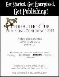 IndieAuthorHub Conference 2015