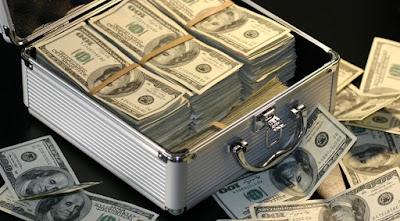 米国株 配当金 ドル