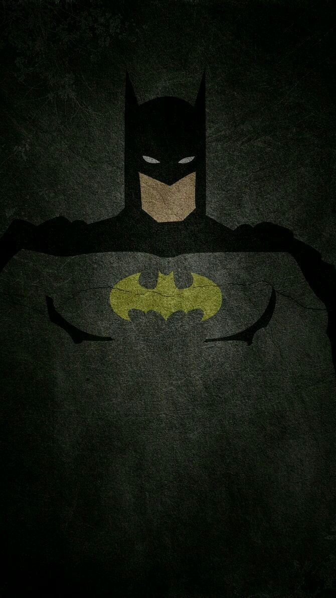 Batman Mobile Wallpapers