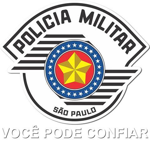 DE QUE LADO VOCÊ ESTÁ? POLICIAIS MILITARES SÃO HOSTILIZADOS POR MORADORES DO BAIRRO ARAPONGAL EM REGISTRO-SP