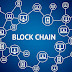 How Blockchain brings innovation in Staffing Industry By Mr. Abhishek Agarwal