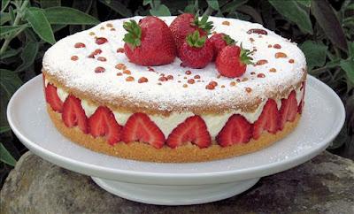 http://www.dishmaps.com/strawberries-and-cream-cake/15762