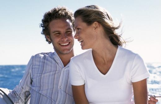 اسرار الحب فى عيون الرجال رجل امرأة حب رومانسية عشق love romance man woman couple dating