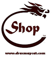 Dracmaycat SHOP