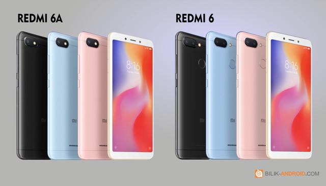 redmi-6a-dan-redmi-6-spesifikasi-02, redmi-6a-dan-redmi-6, xiaomi