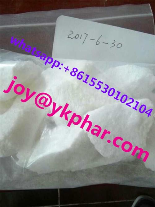 ONLINE SALE N-Ethyl-Hexedrone, Ethyl-hexedrone, HEXEN, HEX