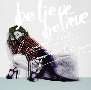 """believe believe feat. 明辺悠五 - JUJU - 歌詞 - <a href=""""https://lyricsjpop.blogspot.jp/2016/11/juju-believe-believe.html"""">believe believe feat. 明辺悠五 - JUJU</a>"""