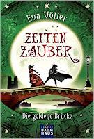 https://myreadingpalace.blogspot.com/2018/07/rezension-zeitenzauber-die-goldene.html