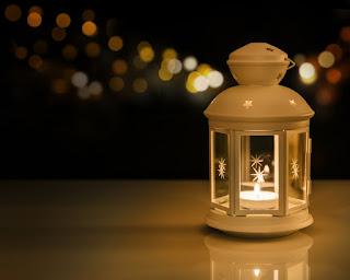 صور فانوس رمضان 2021 للتصميم