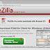 Akses FTP Lamanrasmi FREE Hosting Menggunakan FileZilla