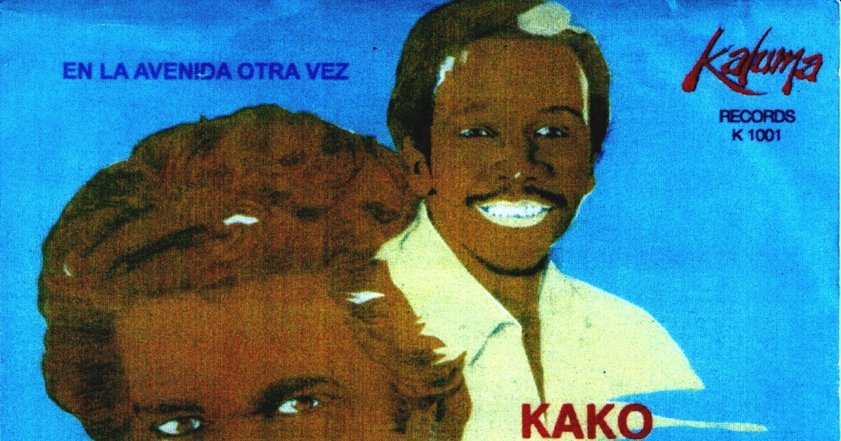 Biografia Oscar De Leon together with Coleccion De Los Aos 1990 together with Discografia moreover 400447640951 furthermore Yo Me Vuelvo Loco. on oscar d leon el de la salsa l