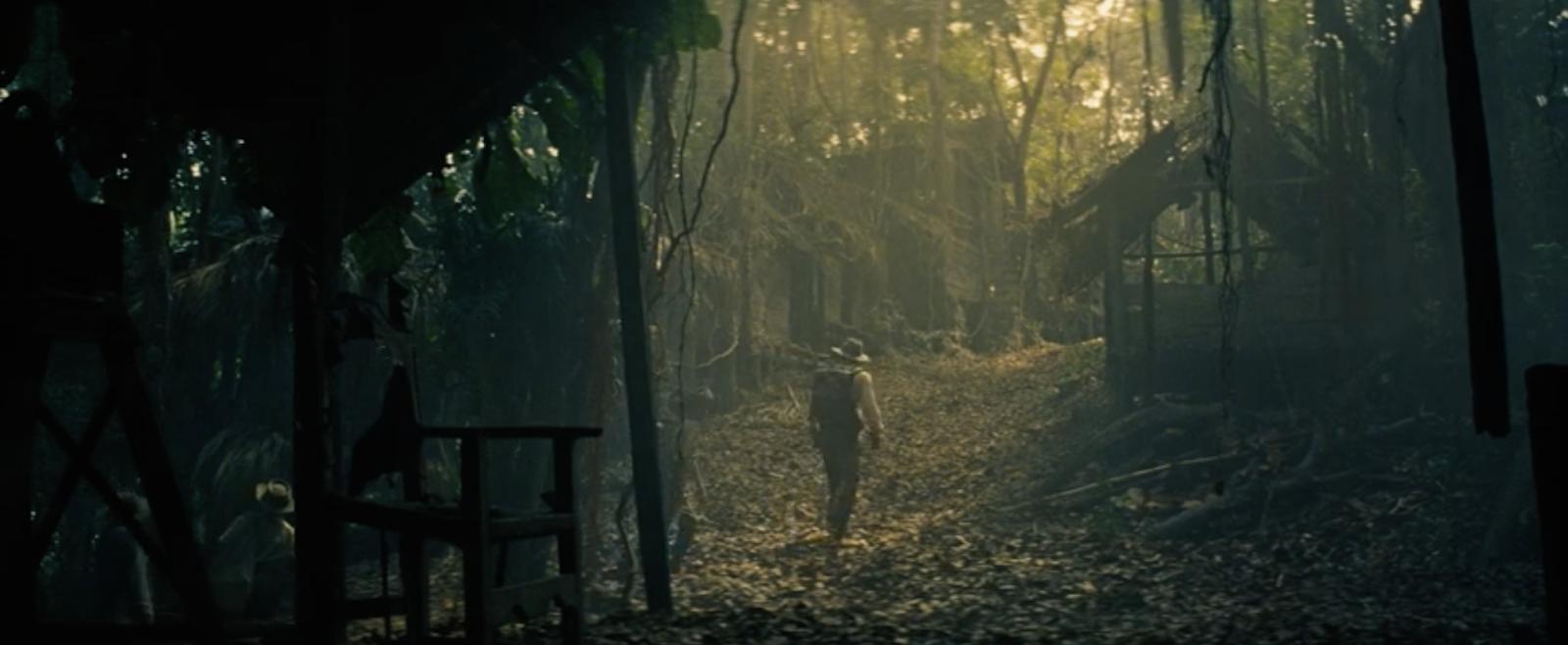 mudbound full movie gomovies