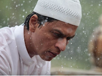 Shahrukh Khan: Aku Kaya Tapi Tidak Terpikat Dengan Uang
