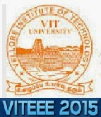 VITEEE Admit Card 2017 Download