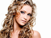 Different Types Of Hairstyles For Long Hair