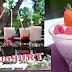 15 Wisata Kuliner Kota Bandung Pilihan Untuk Makan Bersama Keluarga