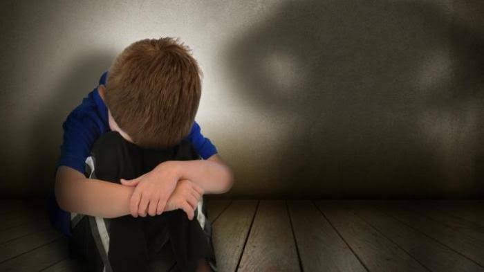 Memutus Mata Rantai Kekerasan Terhadap Anak: Islam Solusinya