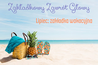 http://www.pasje-magos.pl/2018/07/wielkanocne-kartkowanie-i-zakadki.html#more