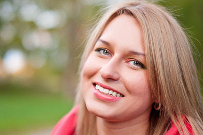 When You Don't Have Time for Braces, Try Dental Veneers from our Chicago Dental Office
