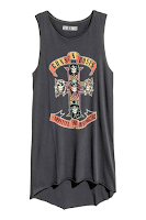 http://www2.hm.com/nl_be/productpage.0469747001.html#Zwart/Guns N' Roses