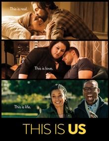 This Is Us – Todas as Temporadas – HD 720p