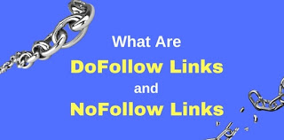 nofollow-dofollow-link-kya-hai-post-me-kaise-add-kare