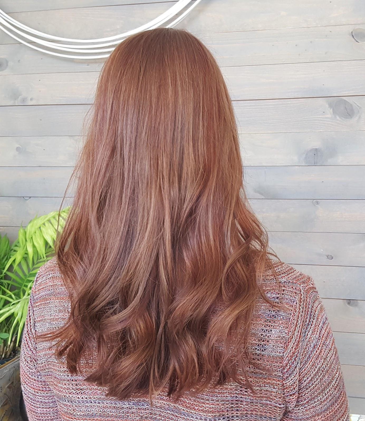Christianes Hair Design 801 560 4055