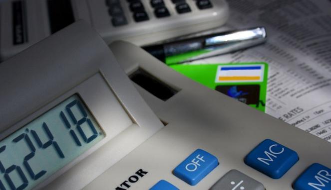 tips mengatur mengelola keuangan gaji