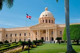 Presidente Danilo Medina promulga Ley de Presupuesto General del Estado