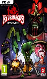 ZDkQZzG - Kyurinagas.Revenge-SKIDROW
