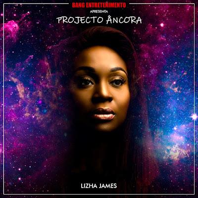 Lizha James - Arrependimento (Kizomba)
