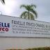 FAVCO (7229) - (RICHE HO) 辉高FAVCO - 高股息,低估值,但值得拥有吗?