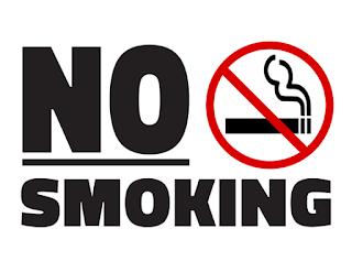Nói không với thuốc lá để chăm sóc sức khỏe dương vật