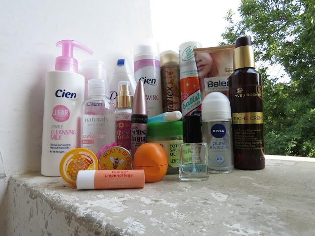 saveonbeauty_spotrebovana_kozmetika_august_2017_recenzia