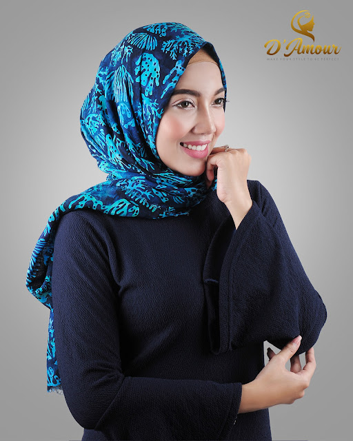 Foto Hijab, Foto Katalog, Foto Produk, Foto Produk Jogja, Jasa Foto Produk Jogja, Contoh foto produk jilbab, Katalog Hijab, Fotografer hijab