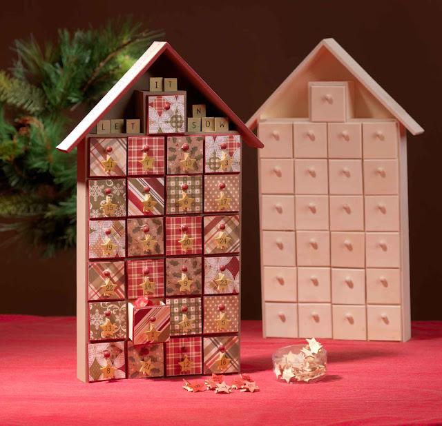 craft warehouse blog. Black Bedroom Furniture Sets. Home Design Ideas