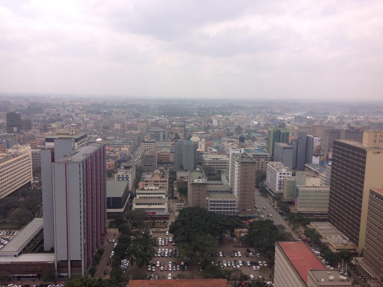 NATIONAL SUPER LEAGUE KENYA, 08/11/2019 13:00, USHURU - BIDCO.