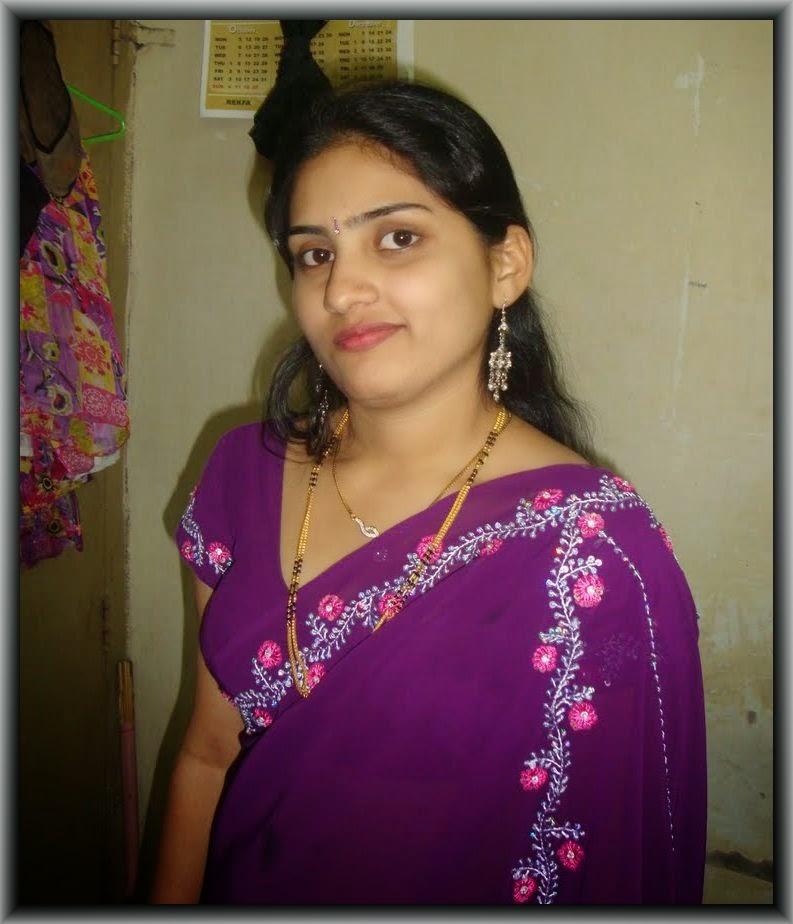 Beautiful Desi Sexy Girls Hot Videos Cute Pretty Photos -7913