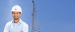 Telecom Engineer (Fiber Project)   Jobz For All