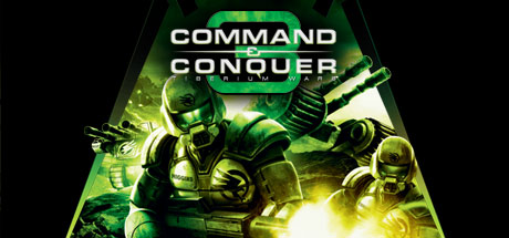 Download D3dx9_29.dll Command And Conquer 3 | Fix Dll Files Missing On Windows And Games