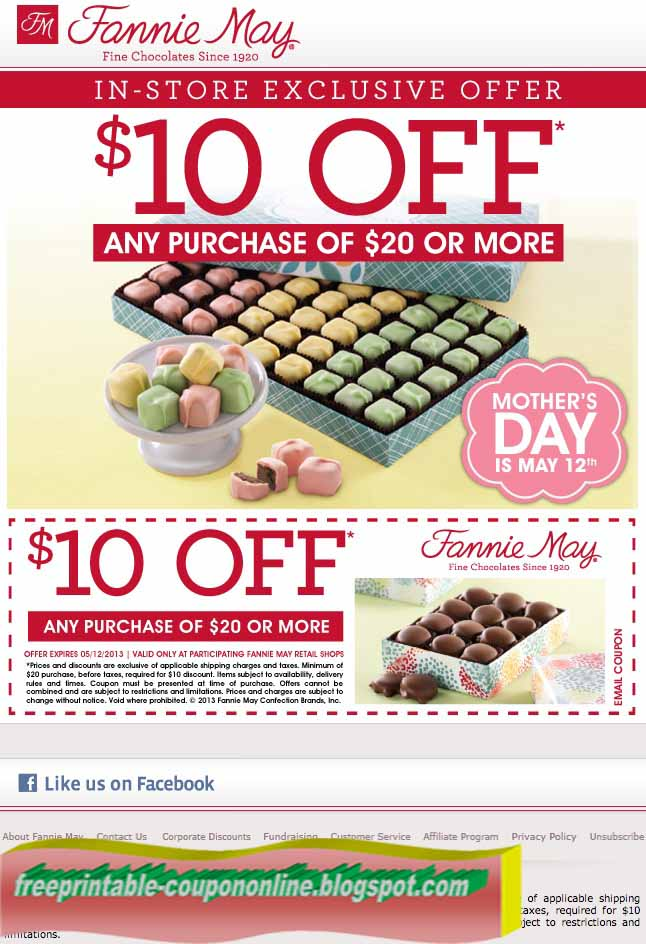 Mindy mae's coupon code