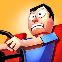 faily brakes mod apk