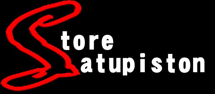 Situs Jual Beli Bandung Raya | store.satupiston.com