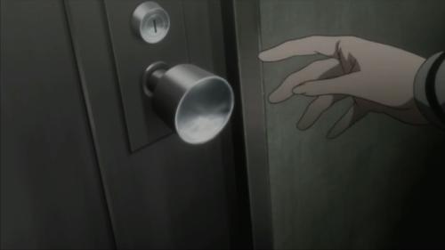 アニメ「シュタゲゼロ」8話:1期22話で言えなかった紅莉栖の言葉がやっと聞けた(`;ω;´)