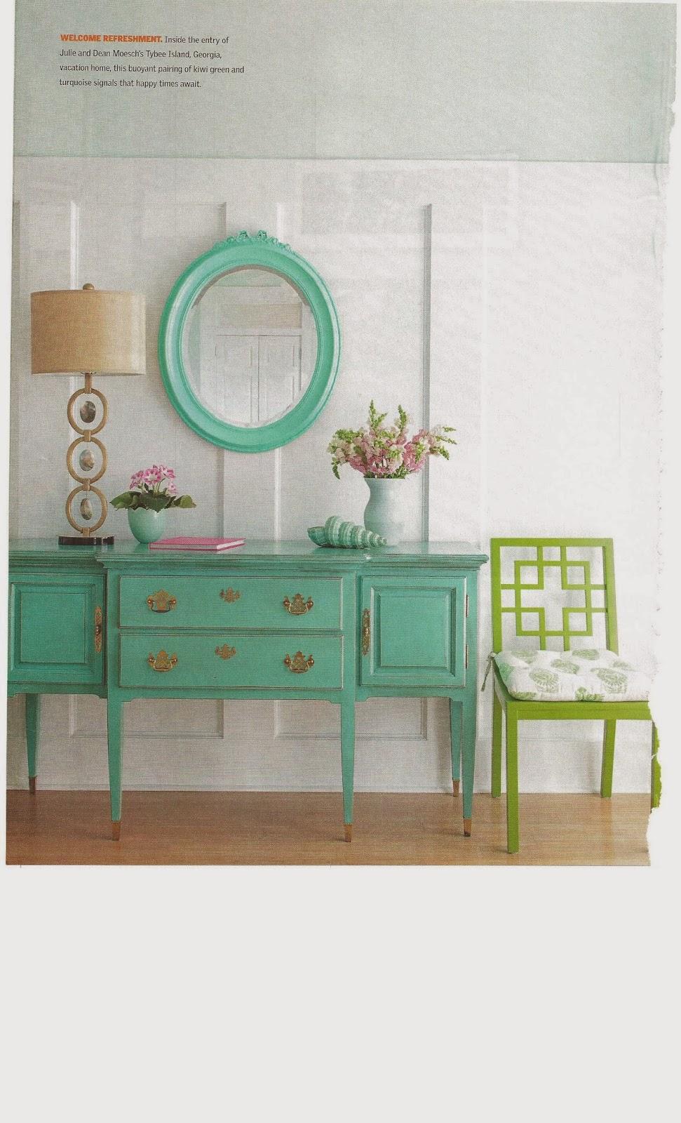 Jane Coslick Cottages My Favorite Bedroom And More: Jane Coslick Cottages : Color Made Easy