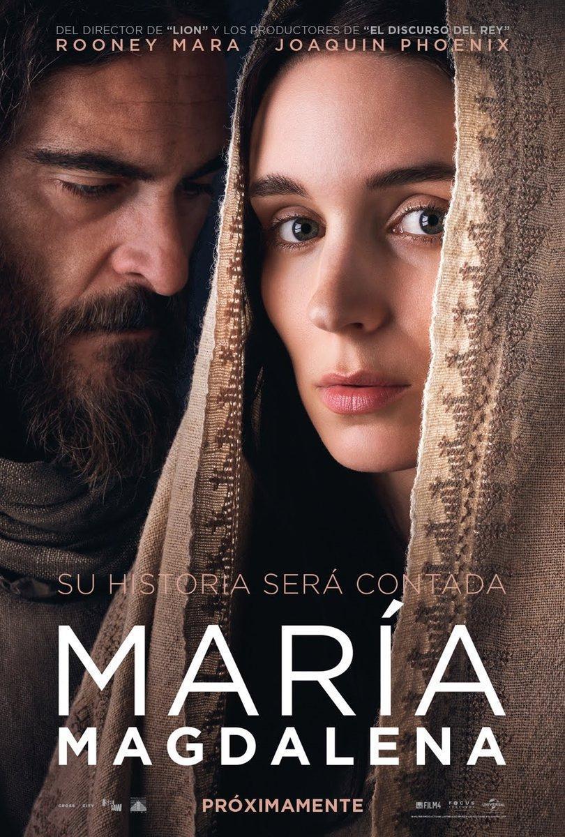 Mary Magdalene  Custom Cam Latino Cam